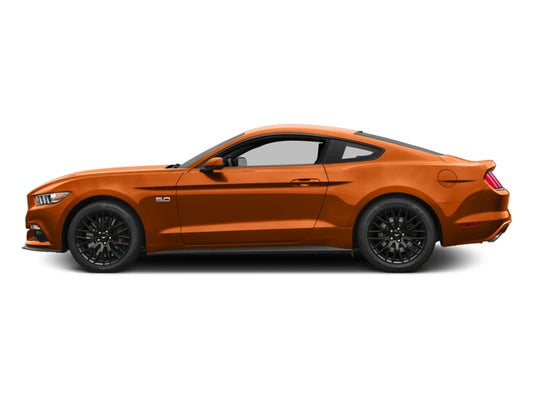 2016 Ford Mustang Gt In Charlotte Nc Lake Norman Infiniti