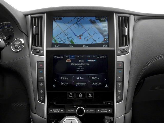 used 2017 infiniti q60 3 0t premium 2d coupe for sale in charlotte rh lakenormaninfiniti com