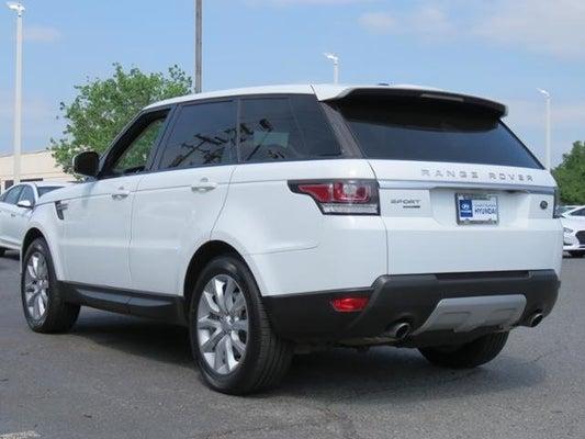 Range Rover Charlotte   Auto Car Reviews 2019 2020